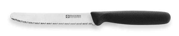 Universalmesser 11cm
