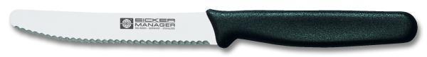 Brötchenmesser 11cm