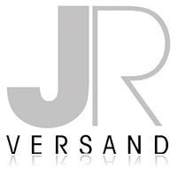 JR Versand-Logo
