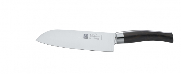 Glamour Line Santoku Messer 18cm Limited Edition
